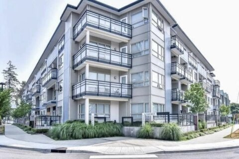 Townhouse for sale at 13228 Old Yale Rd Unit 111 Surrey British Columbia - MLS: R2529921