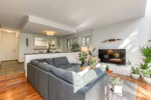 Condo for sale at 1350 View Cres Unit 111 Delta British Columbia - MLS: R2489217
