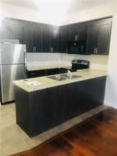 Apartment for rent at 1379 Costigan Dr Unit 111 Milton Ontario - MLS: O4549390