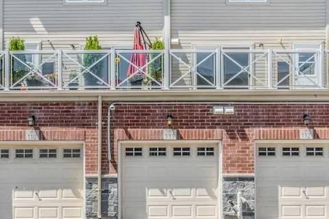 Apartment for rent at 1380 Costigan Rd Unit 111 Milton Ontario - MLS: W4549213