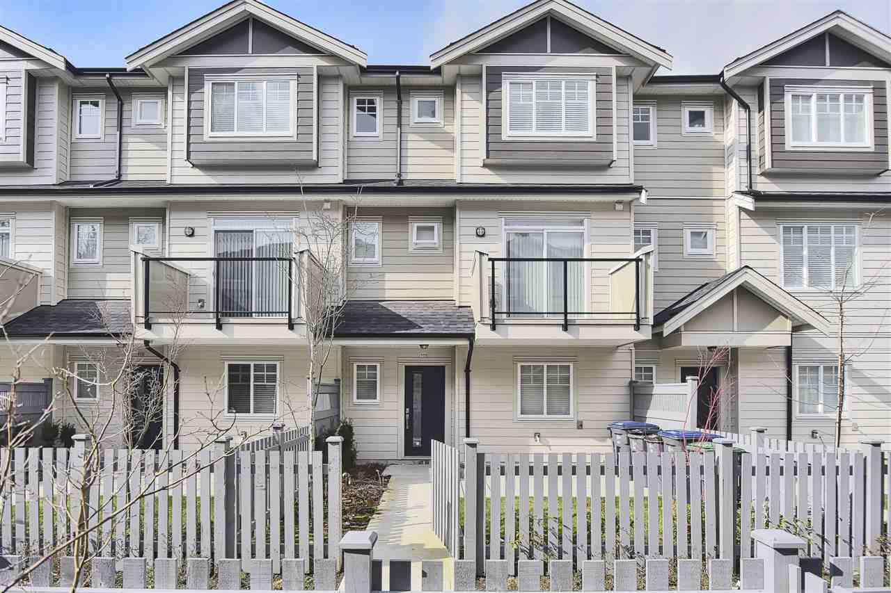 Removed: 111 - 13898 64 Avenue, Surrey, BC - Removed on 2020-03-28 05:27:21