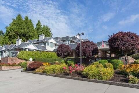 Condo for sale at 13959 16 Ave Unit 111 Surrey British Columbia - MLS: R2486697
