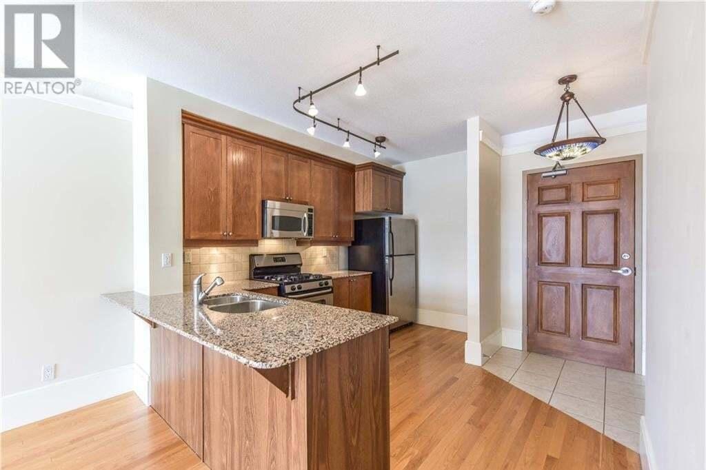 Condo for sale at 140 Cedar Island Rd Unit 111 Orillia Ontario - MLS: 248301