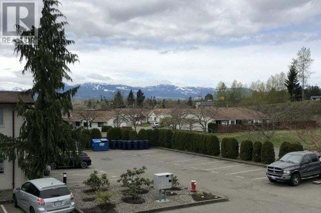 111 - 1450 Tunner Drive, Courtenay   Image 1