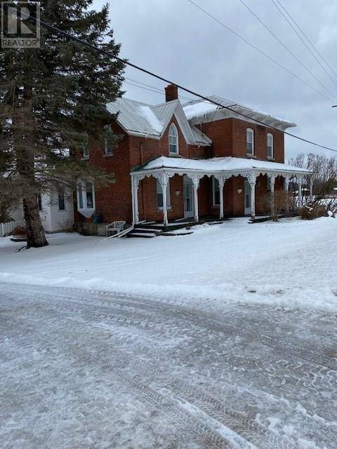 House for sale at 111 15 Hy Gananoque Ontario - MLS: 1180060
