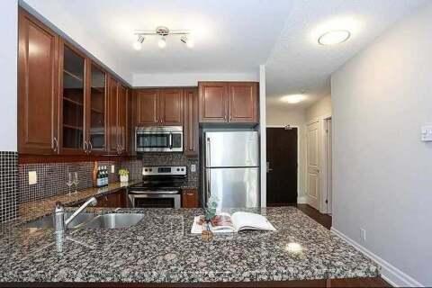 Apartment for rent at 151 Upper Duke Cres Unit 111 Markham Ontario - MLS: N4933775