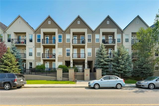 Buliding: 15304 Bannister Road Southeast, Calgary, AB