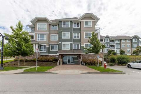 Condo for sale at 16398 64 Ave Unit 111 Surrey British Columbia - MLS: R2469998