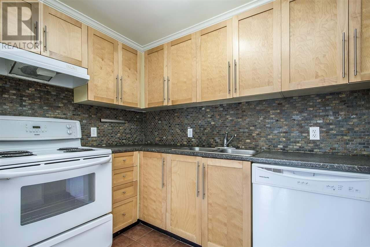 Condo for sale at 174 Rutledge St Unit 111 Bedford Nova Scotia - MLS: 202015607
