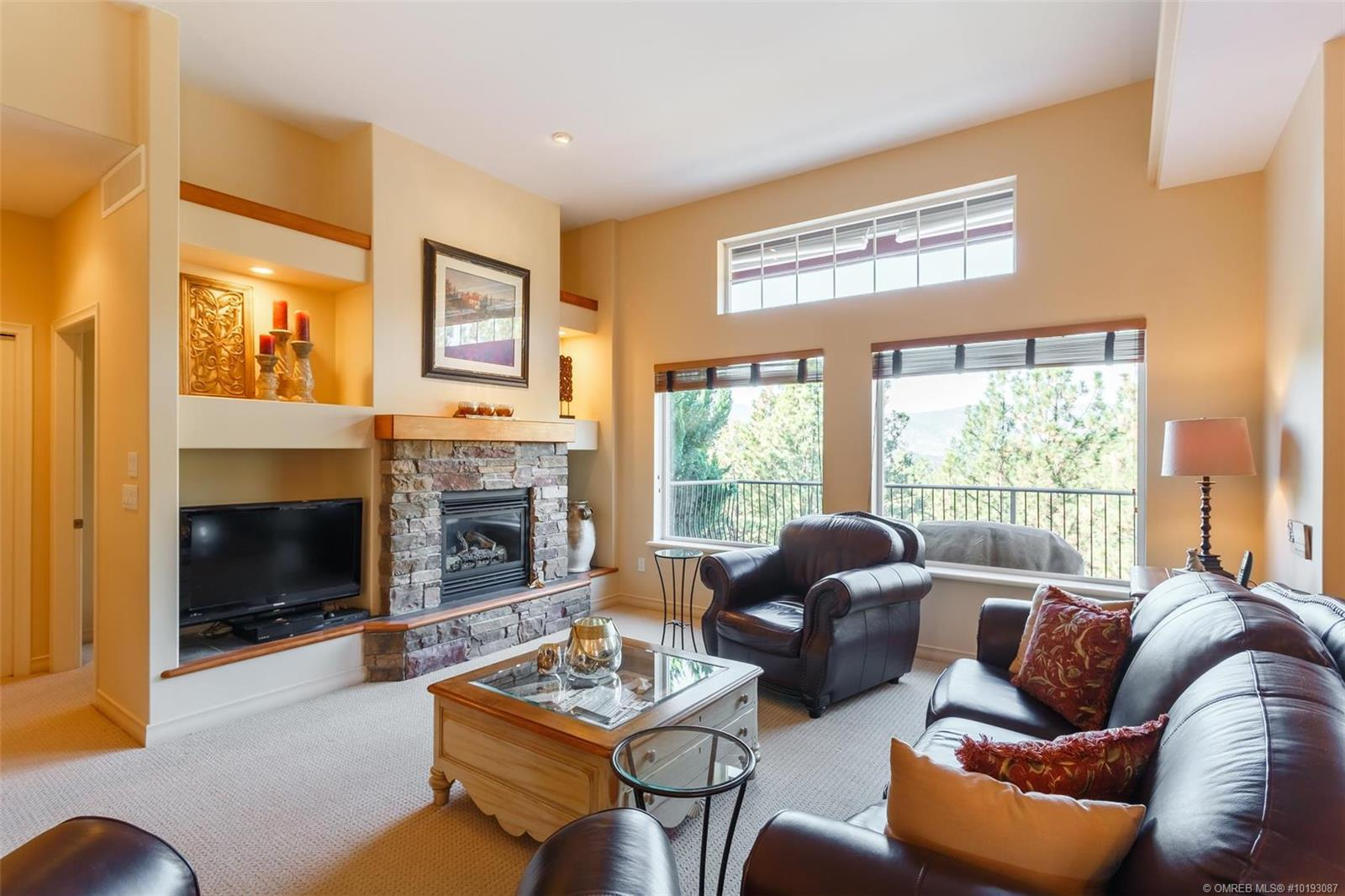 Removed: 111 - 1950 Capistrano Drive, Kelowna, BC - Removed on 2019-10-31 08:09:13