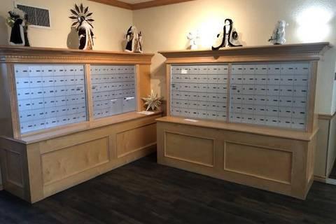 Condo for sale at 2020 32 St S Unit 111 Lethbridge Alberta - MLS: LD0154065