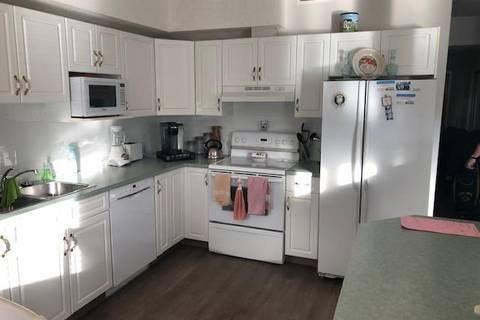 Condo for sale at 2020 32 St S Unit 111 Lethbridge Alberta - MLS: LD0180742