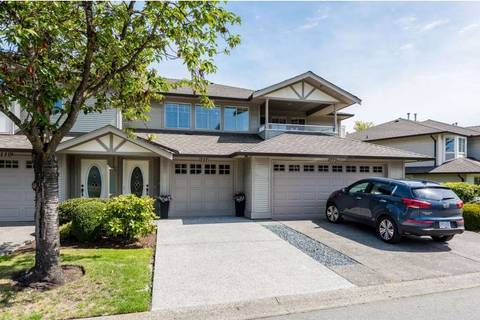 Townhouse for sale at 20391 96 Ave Unit 111 Langley British Columbia - MLS: R2387245
