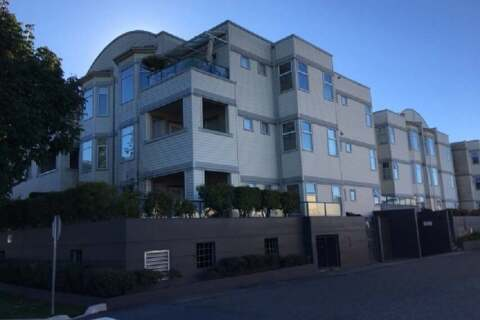 Condo for sale at 20680 56th Ave Unit 111 Langley British Columbia - MLS: R2502922