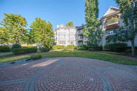 Condo for sale at 20894 57 Ave Unit 111 Langley British Columbia - MLS: R2481265
