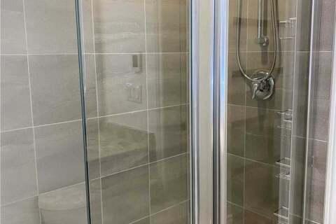 Apartment for rent at 21 Brookhouse Dr Unit 111 Clarington Ontario - MLS: E4867122
