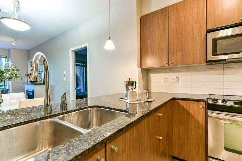 Condo for sale at 225 Francis Wy Unit 111 New Westminster British Columbia - MLS: R2466353