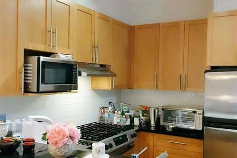 Condo for sale at 2250 Wesbrook Ma Unit 111 Vancouver British Columbia - MLS: R2413059