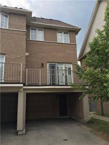 Condo for sale at 23 Observatory Ln Unit 111 Richmond Hill Ontario - MLS: N4471317