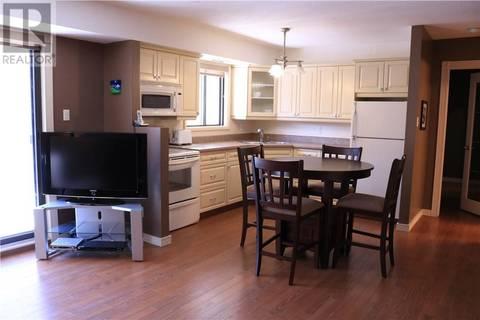 Condo for sale at 2315 Mcintyre St Unit 111 Regina Saskatchewan - MLS: SK751060