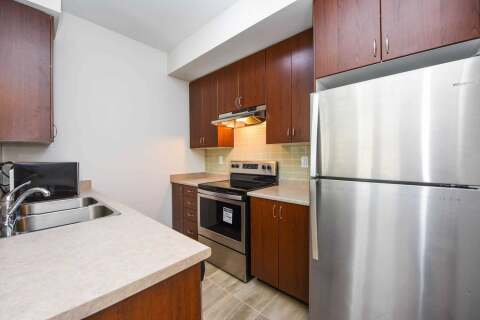 Condo for sale at 250 Sunny Meadow Blvd Unit 111 Brampton Ontario - MLS: W4908537