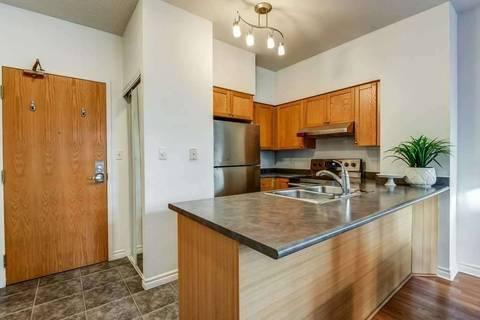 Apartment for rent at 253 Merton St Unit 111 Toronto Ontario - MLS: C4673585