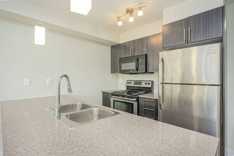 Condo for sale at 2565 Campbell Ave Unit 111 Abbotsford British Columbia - MLS: R2411526