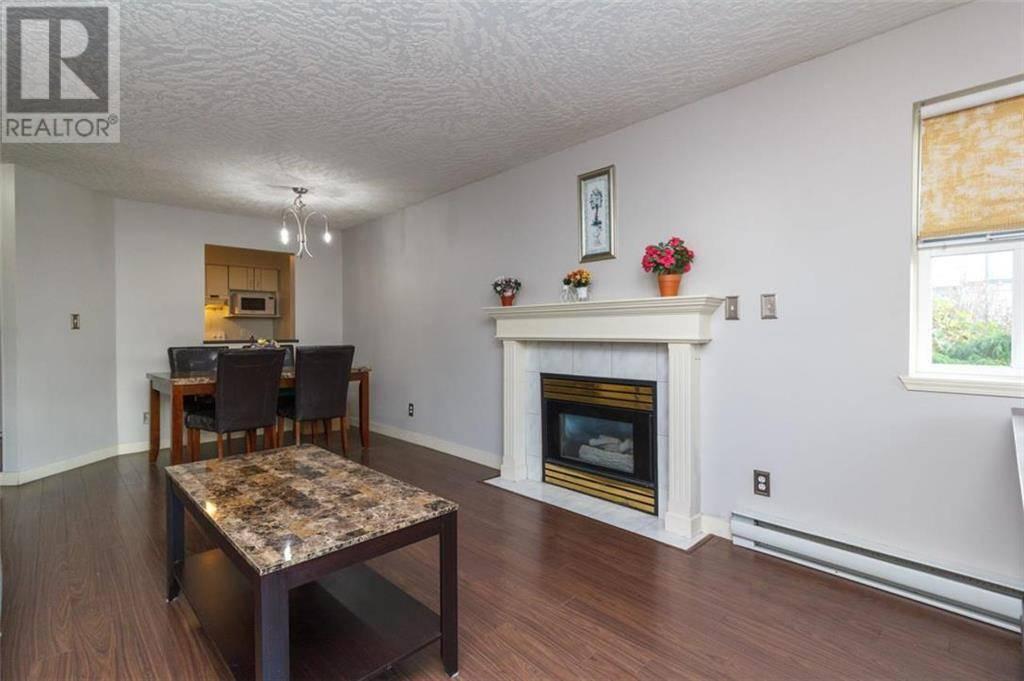 Condo for sale at 3008 Washington Ave Unit 111 Victoria British Columbia - MLS: 417431