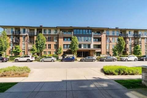 Condo for sale at 3107 Windsor Gt Unit 111 Coquitlam British Columbia - MLS: R2461759