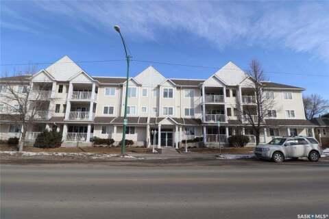Condo for sale at 312 108th St Unit 111 Saskatoon Saskatchewan - MLS: SK803264
