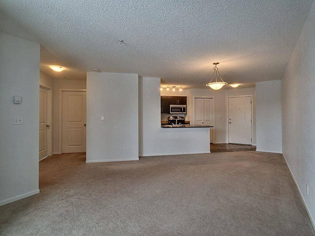 Condo for sale at 3207 James Mowatt Tr Sw Unit 111 Edmonton Alberta - MLS: E4188910