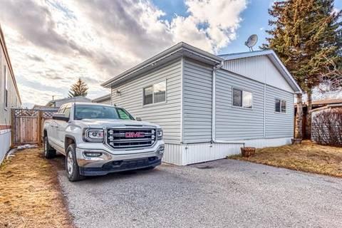 House for sale at 3223 83 St Northwest Unit 111 Calgary Alberta - MLS: C4236508