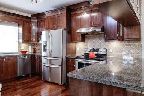 Townhouse for sale at 3333 Dewdney Trunk Rd Unit 111 Port Moody British Columbia - MLS: R2500272