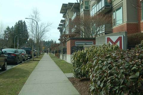 Condo for sale at 33539 Holland Ave Unit 111 Abbotsford British Columbia - MLS: R2349046
