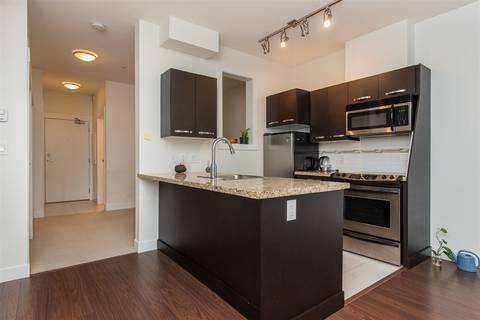 Condo for sale at 33539 Holland Ave Unit 111 Abbotsford British Columbia - MLS: R2411274