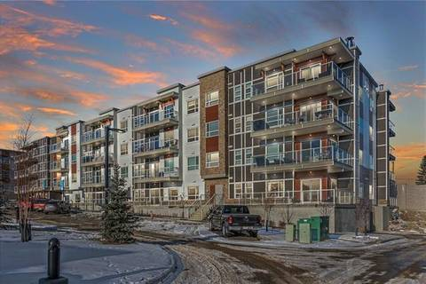 111 - 360 Harvest Hills Common Northeast, Calgary | Image 1