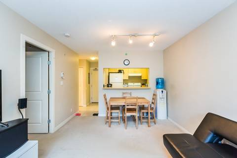 Condo for sale at 3638 Vanness Ave Unit 111 Vancouver British Columbia - MLS: R2351954