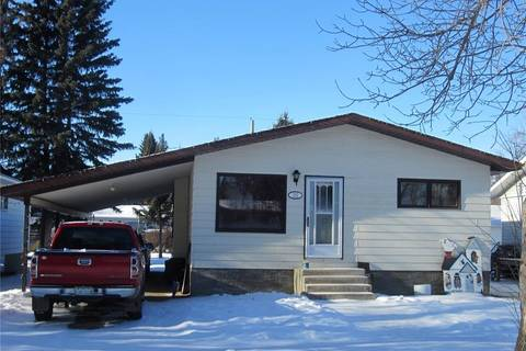 House for sale at 111 3rd St NE Watson Saskatchewan - MLS: SK806006