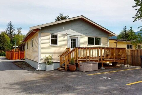 Home for sale at 40157 Government Rd Unit 111 Squamish British Columbia - MLS: R2517319