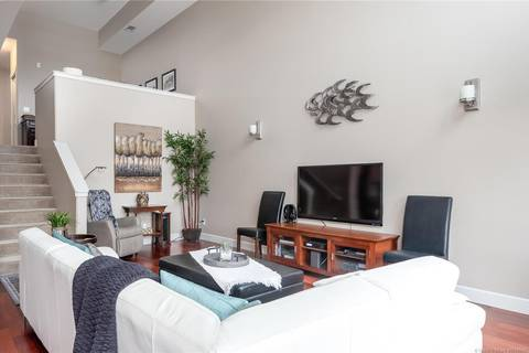 Condo for sale at 457 West Ave Unit 111 Kelowna British Columbia - MLS: 10185598