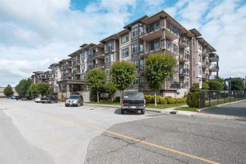 Condo for sale at 45893 Chesterfield Ave Unit 111 Chilliwack British Columbia - MLS: R2509140