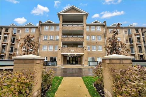111 - 481 Rupert Avenue, Whitchurch-stouffville | Image 1