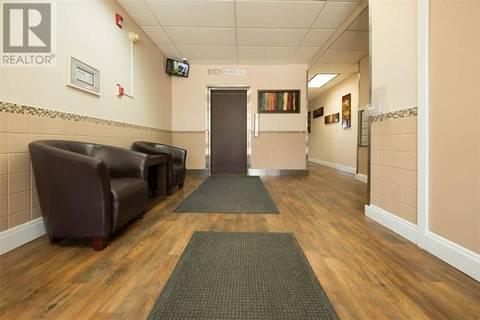 Condo for sale at 4820 47 Ave Unit 111 Red Deer Alberta - MLS: ca0168912