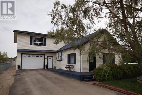 House for sale at 111 4th St N Wakaw Saskatchewan - MLS: SK774475