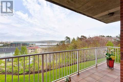 Condo for sale at 50 Nelsons Landing Blvd Unit 111 Bedford Nova Scotia - MLS: 201905310