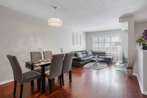 Condo for sale at 5030 Heatherleigh Ave Unit 111 Mississauga Ontario - MLS: W4738869