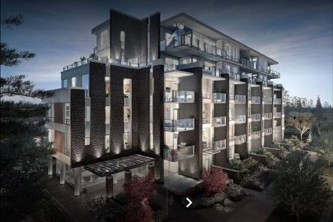 Townhouse for sale at 5058 Cambie St Unit 111 Vancouver British Columbia - MLS: R2437860