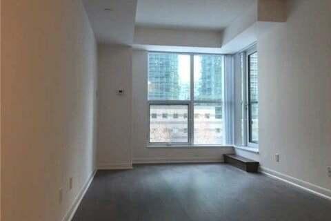 Apartment for rent at 5168 Yonge St Unit 111 Toronto Ontario - MLS: C4836729