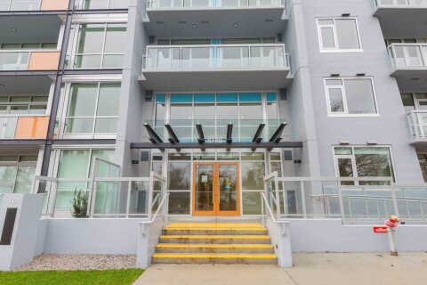 111 - 5189 Cambie Street, Vancouver | Image 2