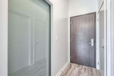 Apartment for rent at 52 Forest Manor Rd Unit 111 Toronto Ontario - MLS: C4833855